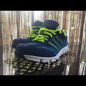 Adidas ClimaCool Mens Shoes